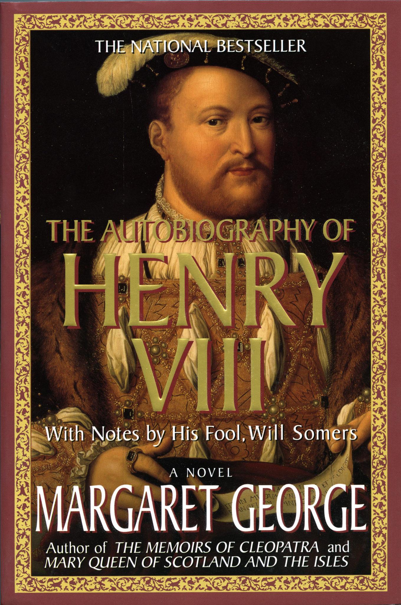 shakespeare autobiography